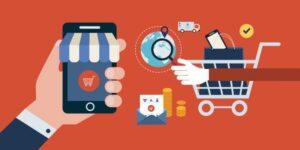 ترندهای بازاریابی موبایلی