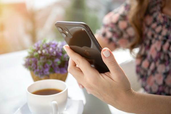 مزایای ارسال پیامک انبوه
