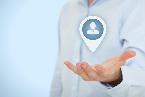 زمان شناخت رفتار کاربر در محیط وب